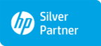 2012 Preferred HP Partner